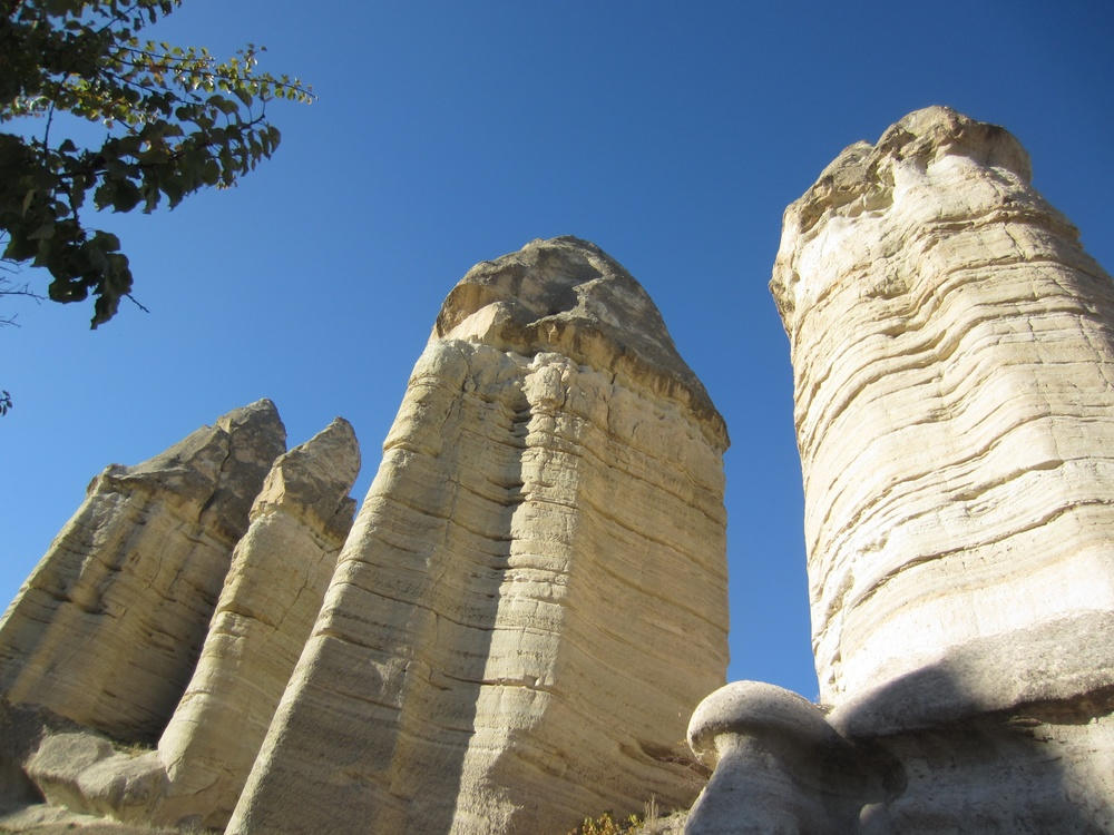 cappadocia-onthegroundF 3.jpg