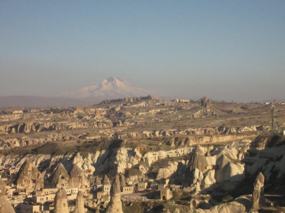 cappadocia-onthegroundF 4.jpg