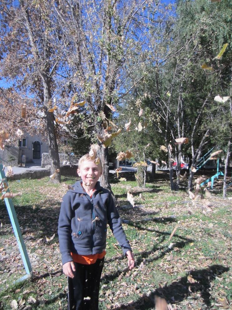 cappadocia-onthegroundF 6.jpg
