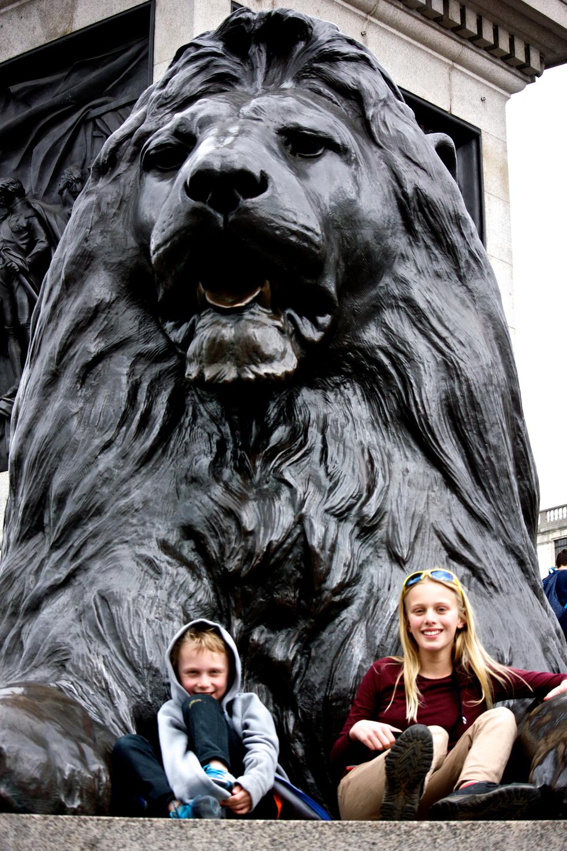 londonscenes2-1.jpg