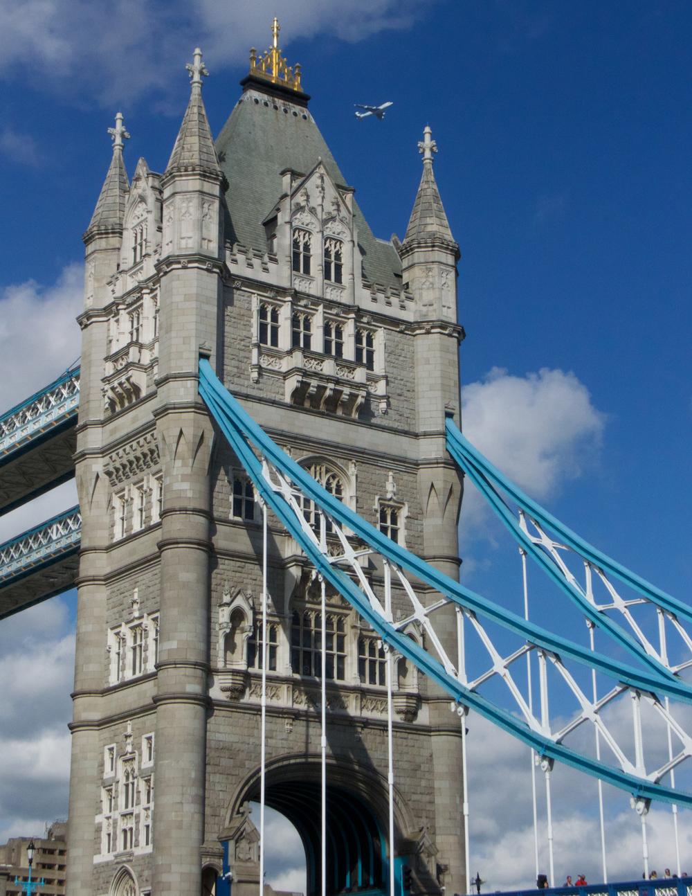 londonscenes2-17.jpg