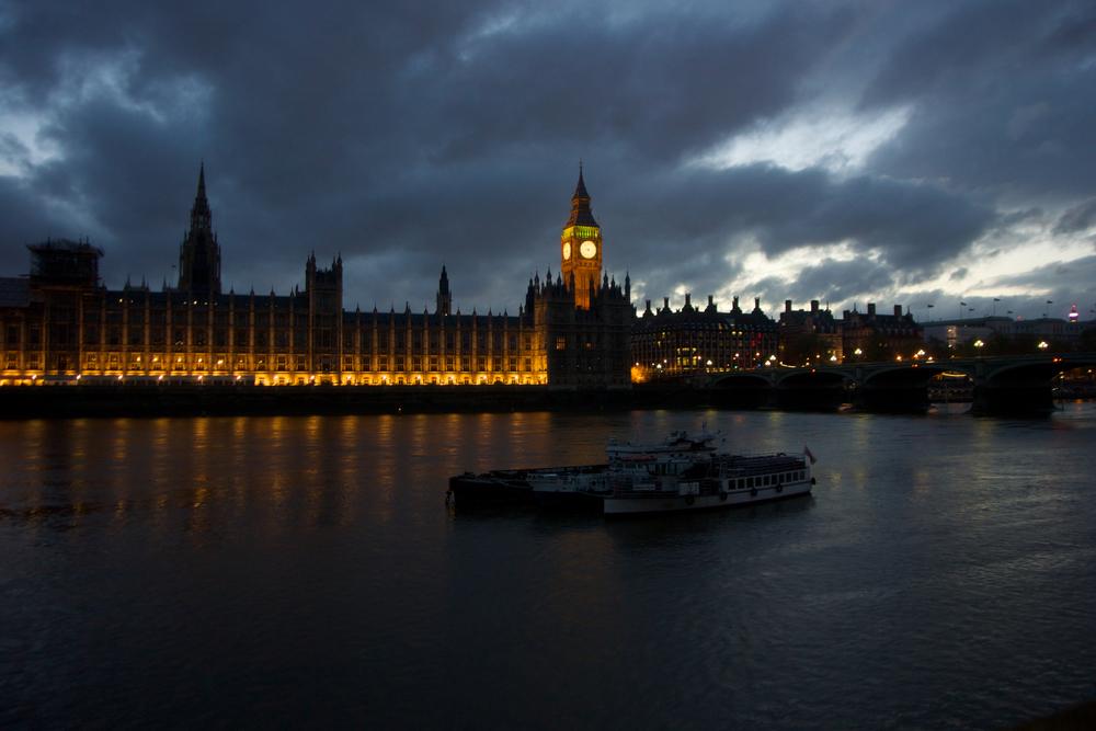 londonscenes2-25.jpg