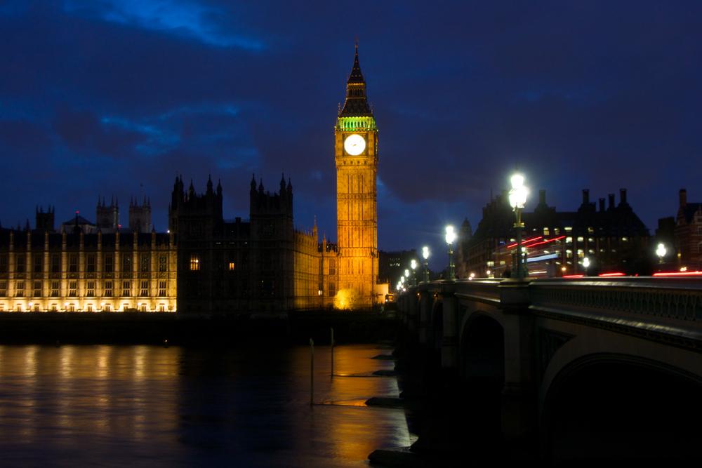 londonscenes2-29.jpg