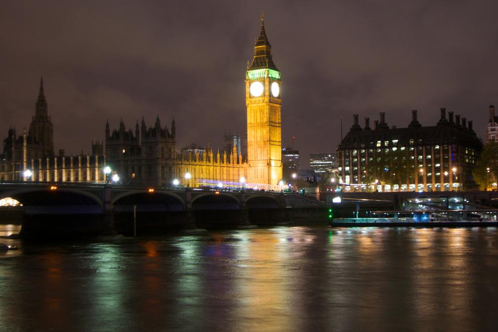 londonscenes2-32.jpg