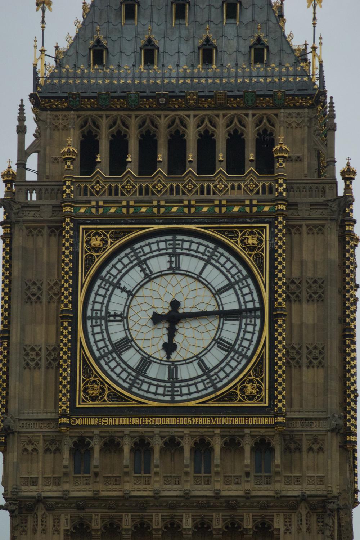 londonscenes2B-19.jpg