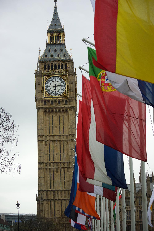 londonscenes2B-20.jpg