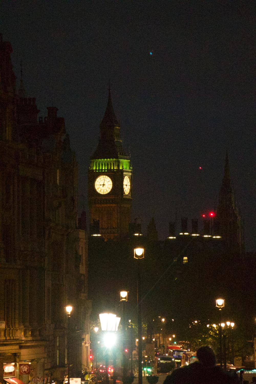 londonscenes2B-23.jpg