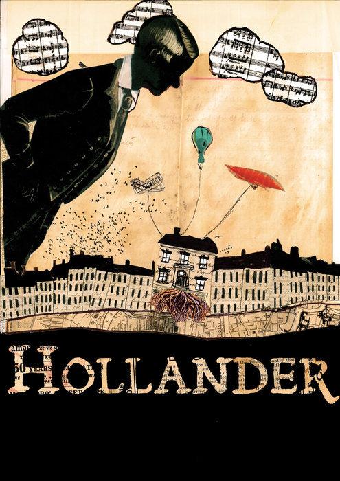 hollander.jpg