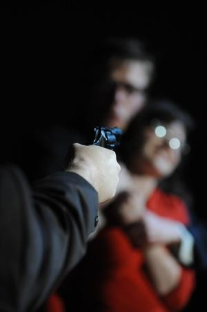 gunshotweb.jpg