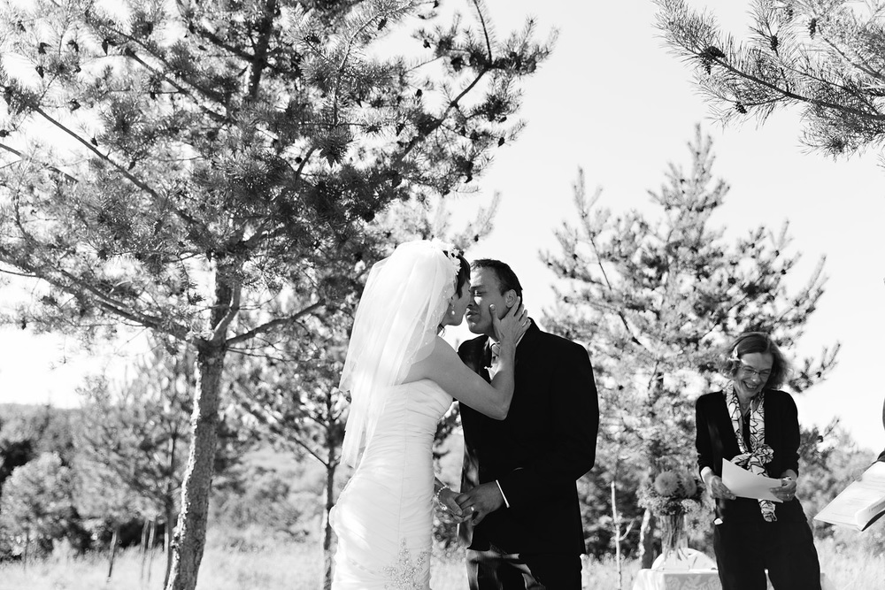 156-georgian-bay-wedding.jpg