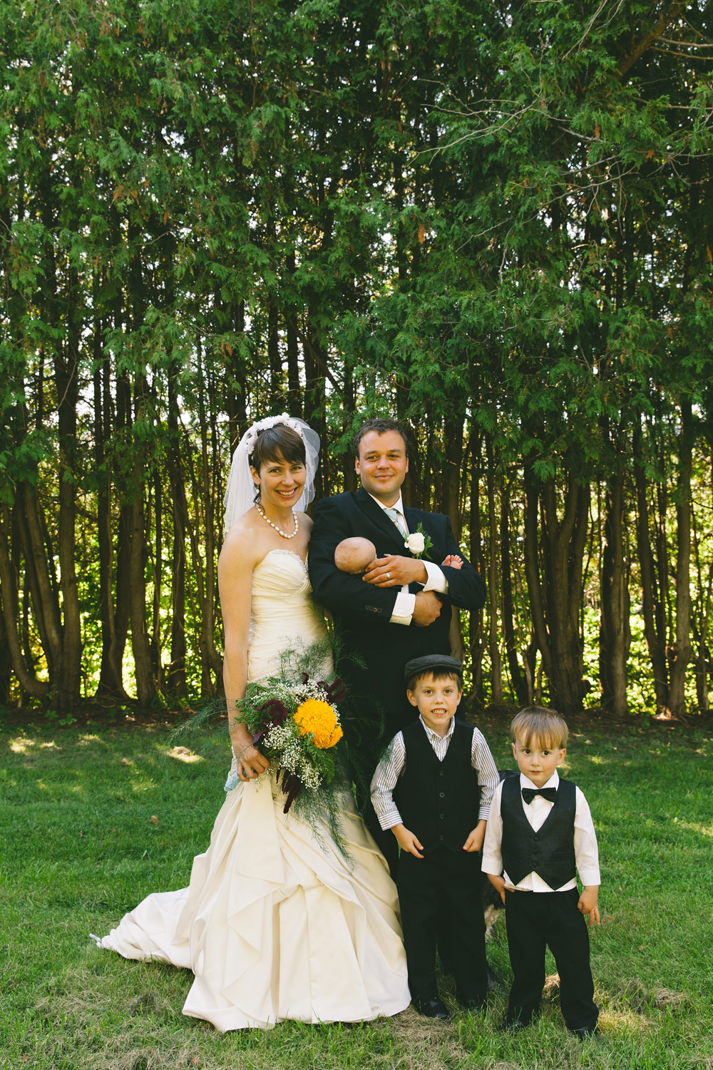 159-georgian-bay-wedding.jpg