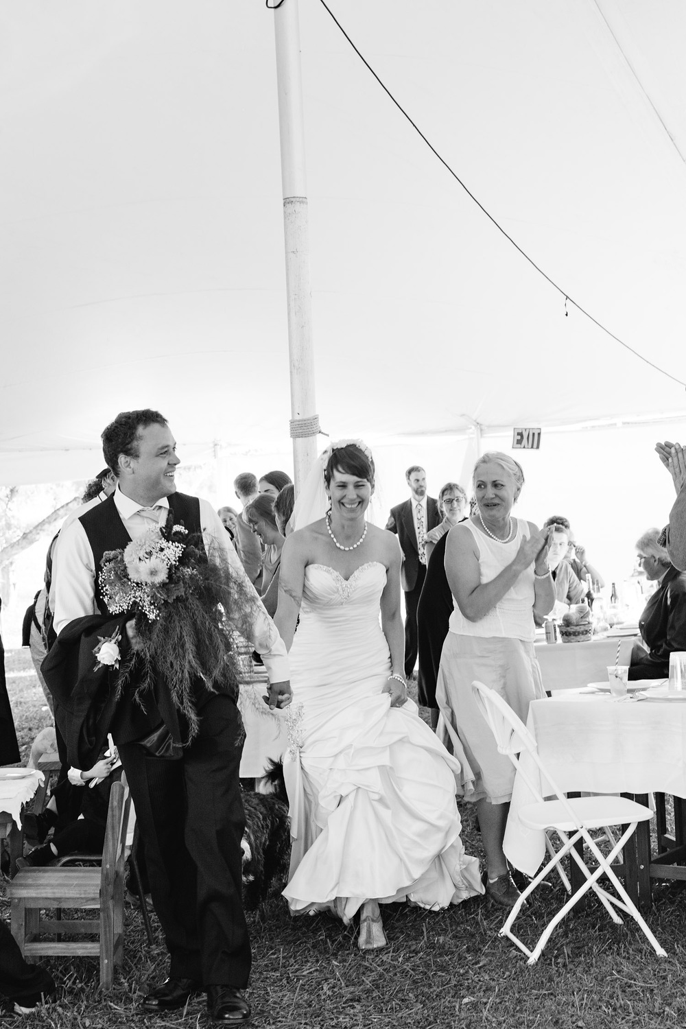168-georgian-bay-wedding.jpg