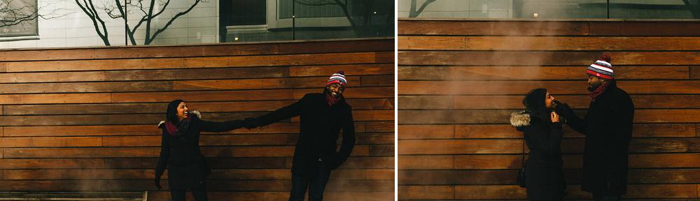 137-king-street-toronto-winter-engagement-shoot.jpg