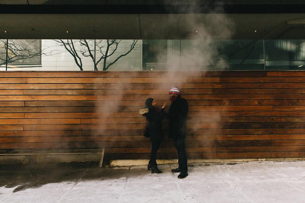 136-king-street-toronto-winter-engagement-shoot.jpg