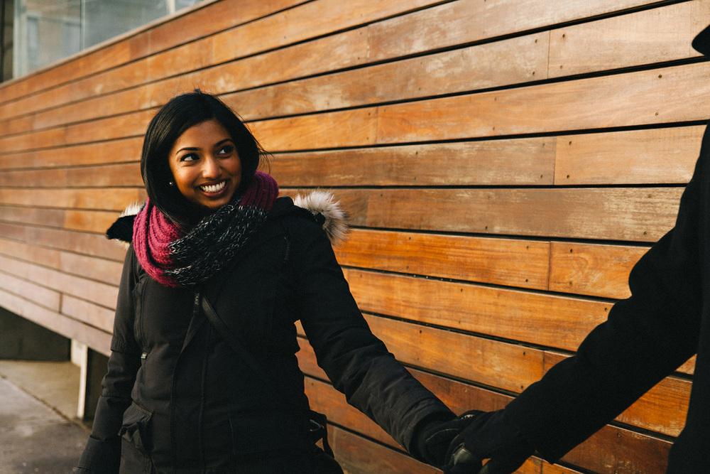 138-king-street-toronto-winter-engagement-shoot.jpg