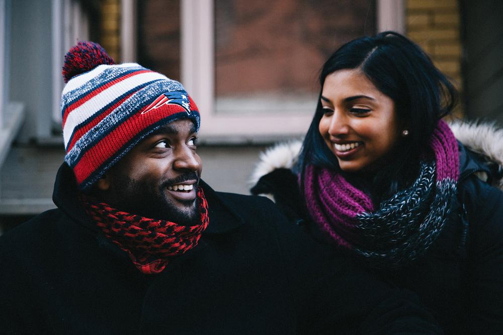 139-king-street-toronto-winter-engagement-shoot.jpg