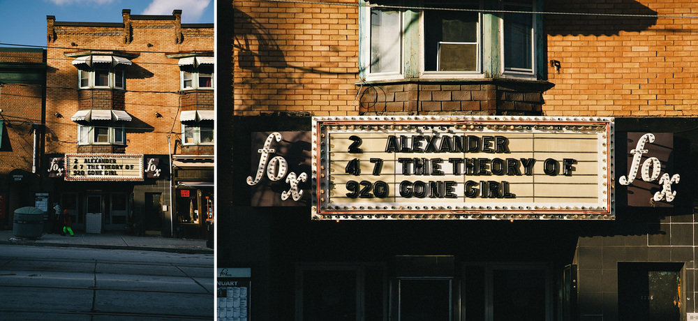 140-fox-movie-theatre-engagement-shoot-in-toronto.jpg