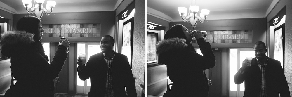 147-fox-movie-theatre-engagement-shoot-in-toronto.jpg