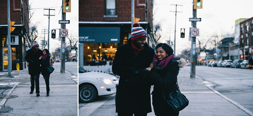 169-beaches-cafe-winter-engagement-session-in-toronto.jpg