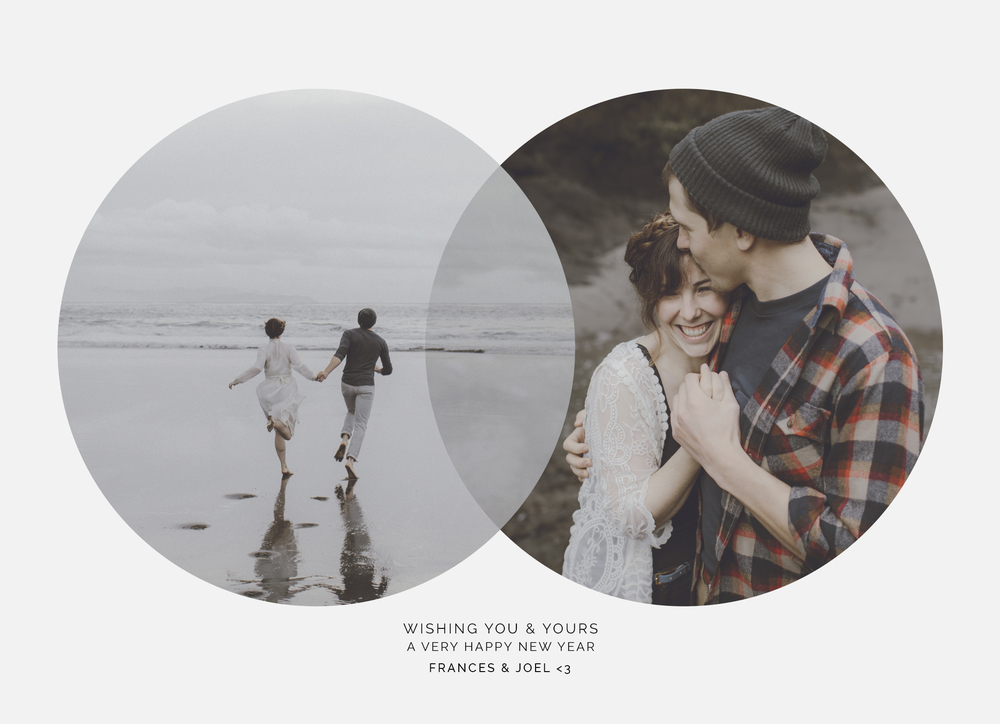 Frances Beatty Photography on the Washington Coast with her fiance. Images by Catalina Jean Photography