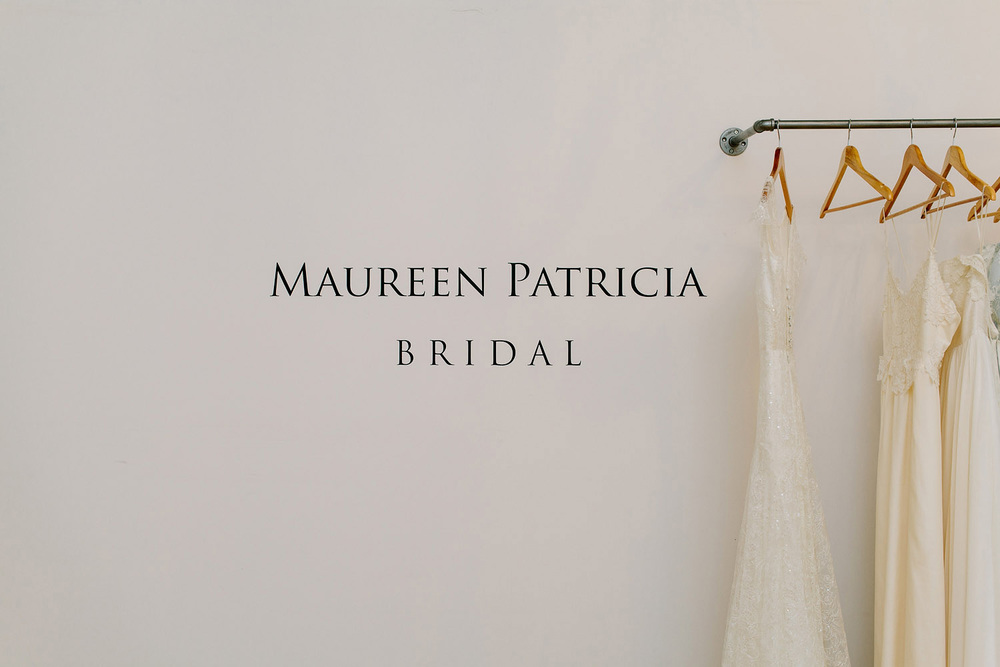 862-maureen-patricia-bridal-studio.jpg