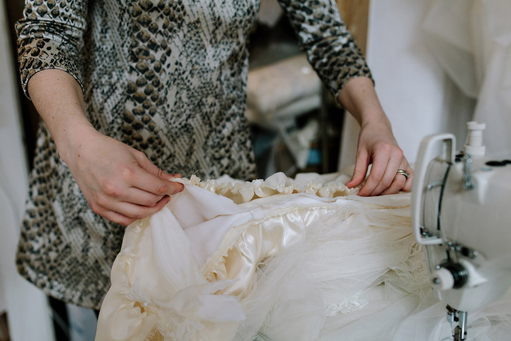 887-maureen-patricia-bridal-studio.jpg