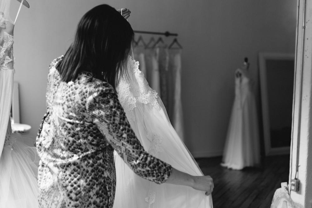 899-maureen-patricia-bridal-studio.jpg
