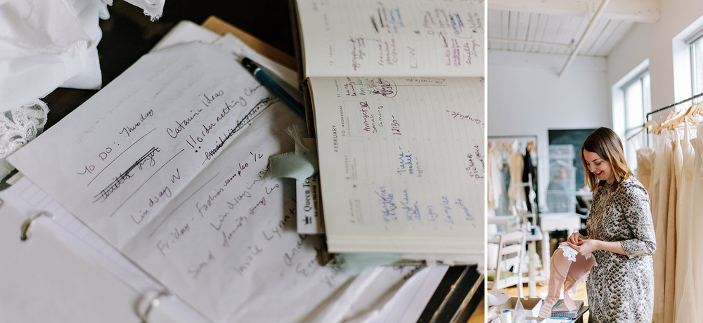 906-maureen-patricia-bridal-studio.jpg