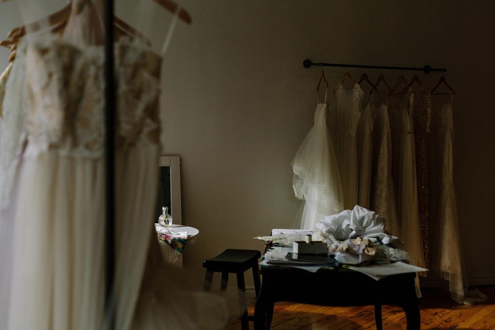 914-maureen-patricia-bridal-studio.jpg
