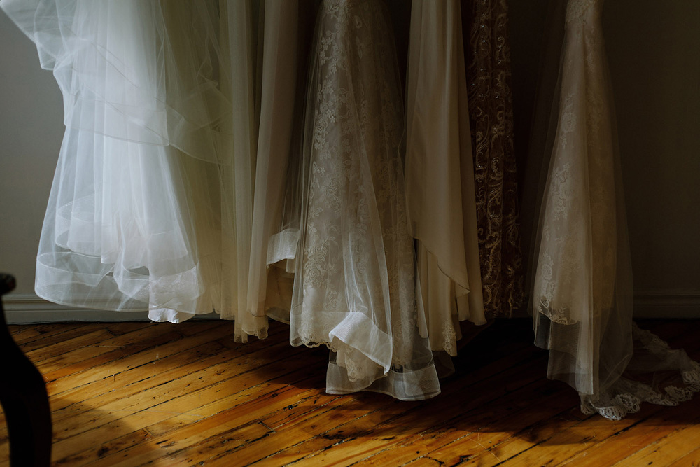915-maureen-patricia-bridal-studio.jpg