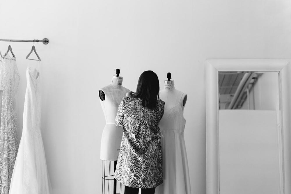918-maureen-patricia-bridal-studio.jpg