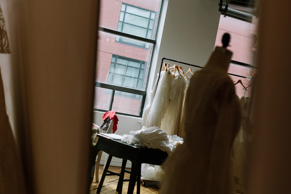 920-maureen-patricia-bridal-studio.jpg