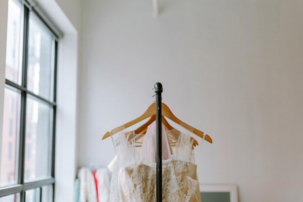 933-maureen-patricia-bridal-studio.jpg