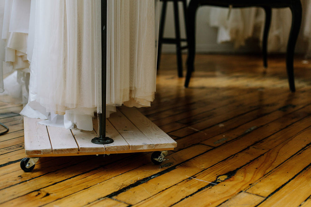 934-maureen-patricia-bridal-studio.jpg