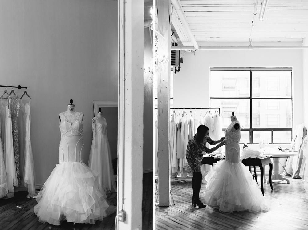 941-maureen-patricia-bridal-studio.jpg