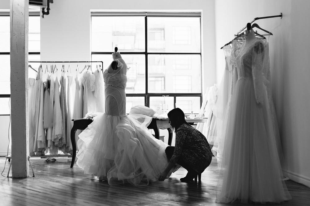 942-maureen-patricia-bridal-studio.jpg