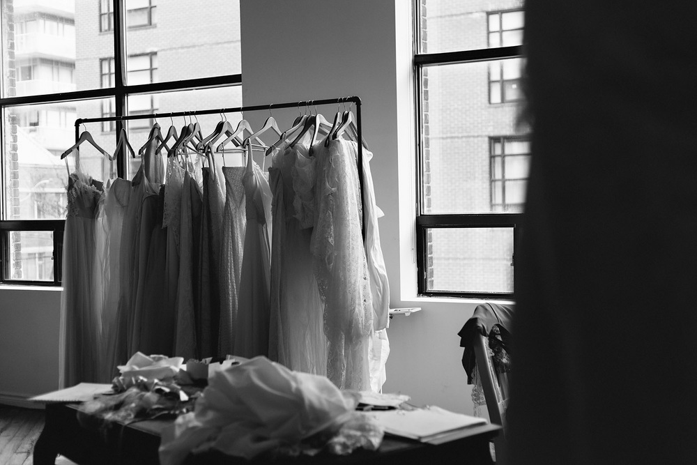943-maureen-patricia-bridal-studio.jpg