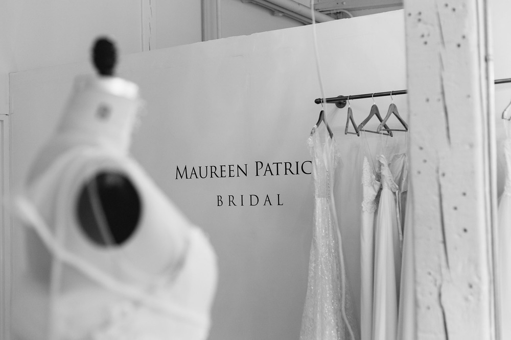 950-maureen-patricia-bridal-studio.jpg