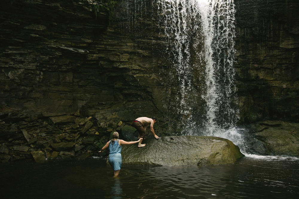 207-WaterfallEngagementSession.jpg