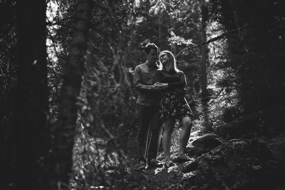054-CanmoreEngagementSession.jpg