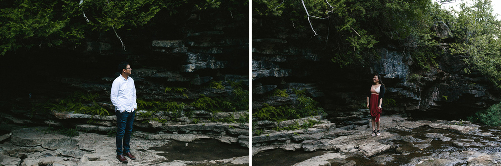 094-NiagaraEscarpmentEngagement.jpg