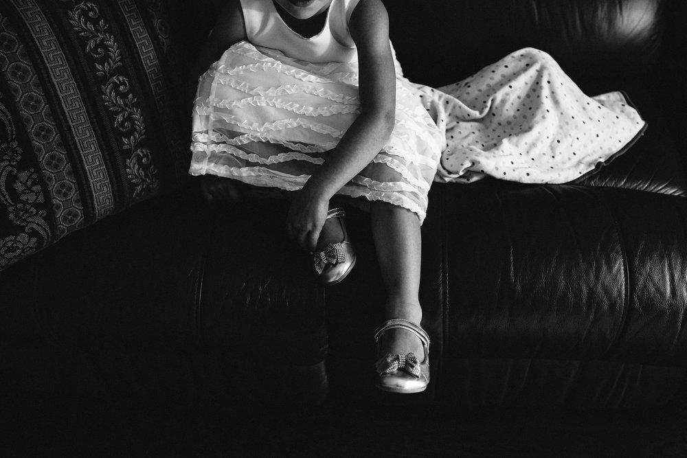 FBeatty-JoannaPaul-238.jpg