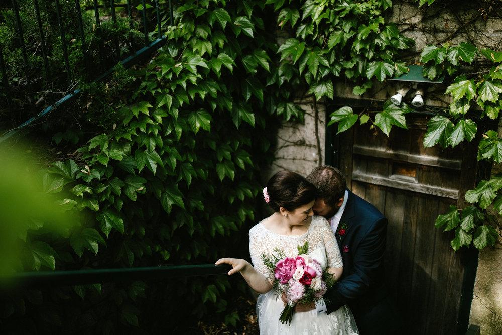 FBeatty-VanessaSimon-061017-456.jpg