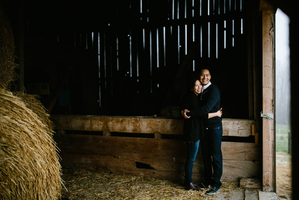 410-grey-highlands-barn-engagement-session.jpg