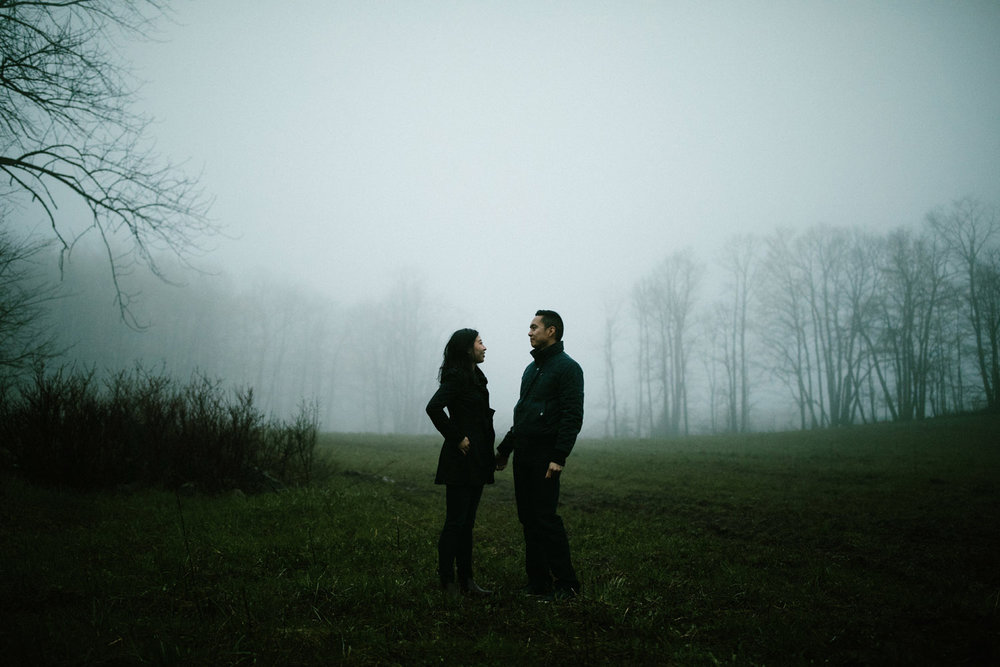 429-foggy-georgian-bay-adventure-session-with-recently-engaged-couple.jpg