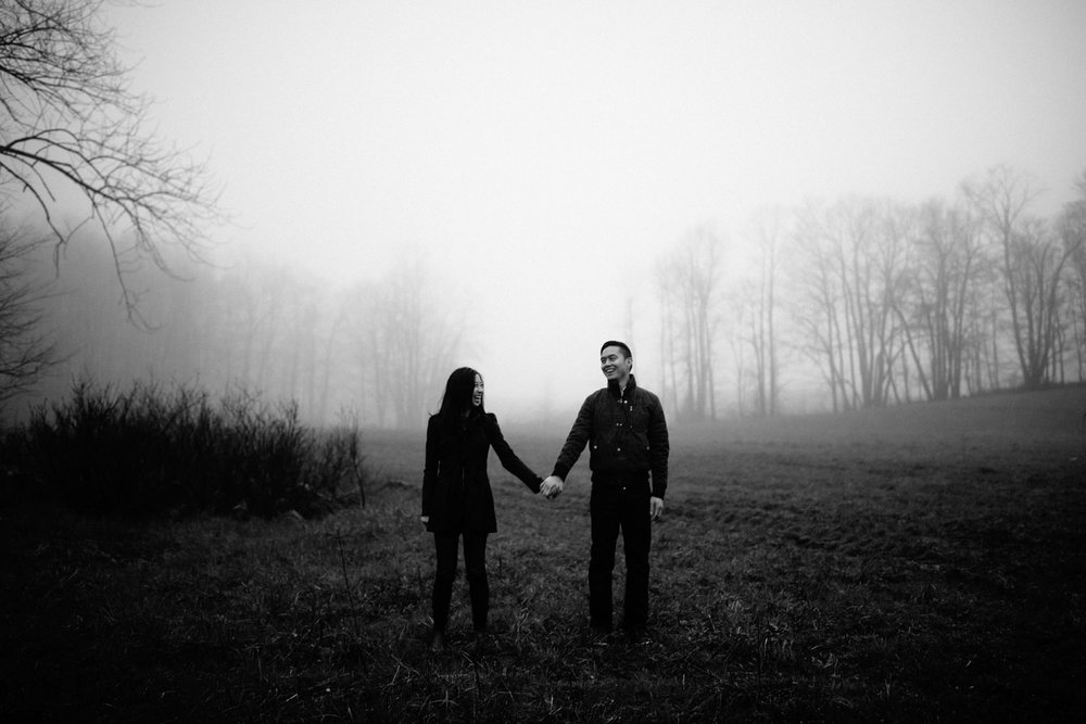 431-foggy-georgian-bay-adventure-session-with-recently-engaged-couple.jpg