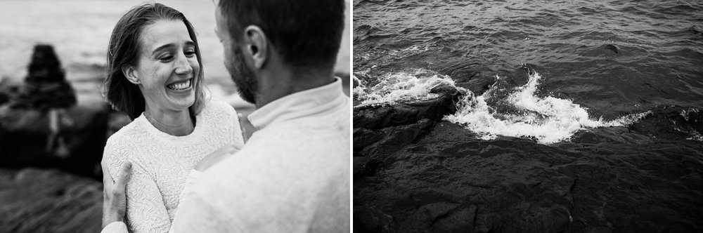133-rainy-georgian-bay-engagement-session.jpg