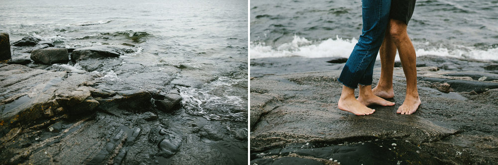 139-rainy-georgian-bay-engagement-session.jpg