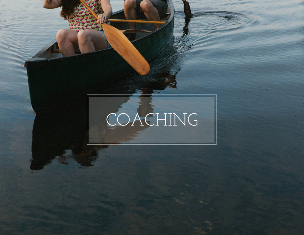 photography-coaching-ontario