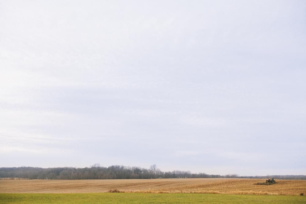 2012_farmblg1_ (15 of 16).jpg